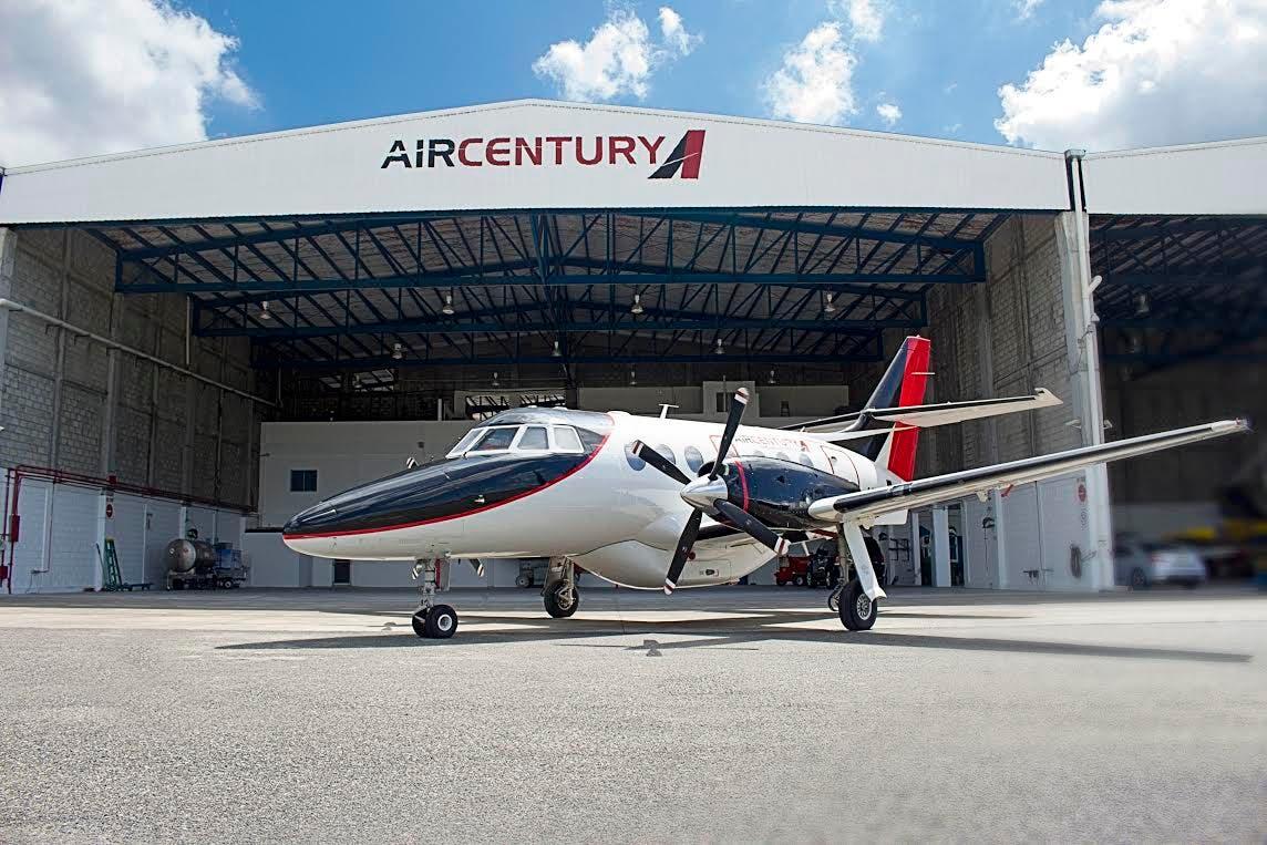 2015-1130-csn-dp-air-century-presenta-nueva-imagen-y-su-nueva-aeronave-saab-340b2