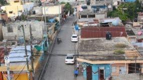 La Corporación Dominicana de Empresas Estatales (CORDE)  vendió a una empresa privada tres parcelas de suelo público correspondientes al sector Los Tres Brazos.