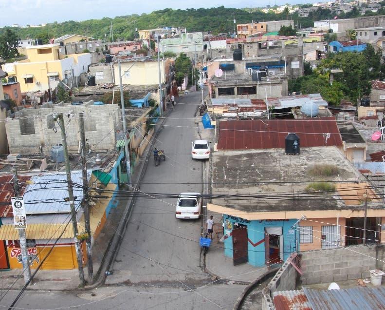 Image result for Venta de terrenos en sector Los Tres Brazos