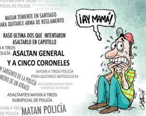 2_nacionales_06_editorialp01
