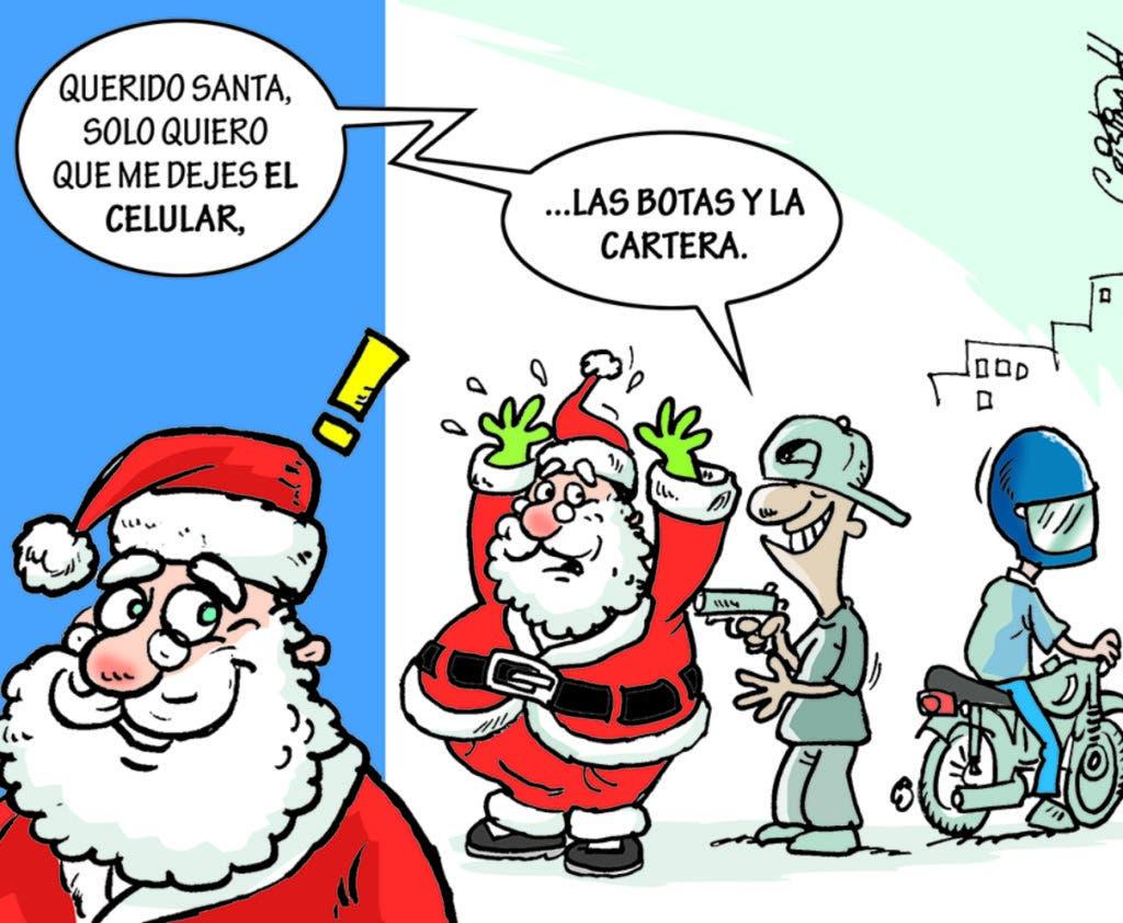 2_nacionales_16_editorialp01
