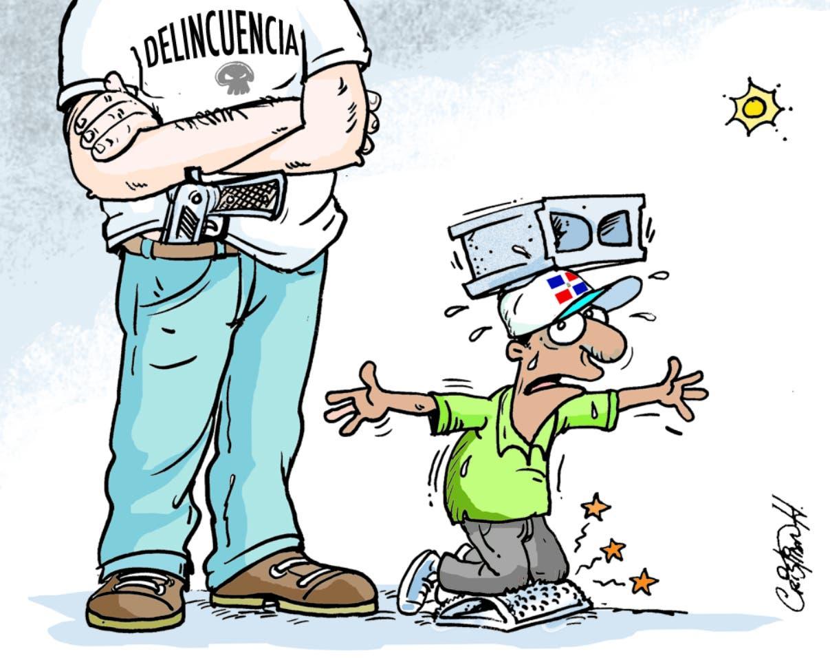 2_nacionales_29_editorialp01