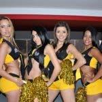 37_deportes_08_5p01
