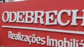 La constructora brasileña Odebrecht fue obligada por las autoridades norteamericanas a pagar 2,600 millones de dólares, acusada por  sobornos.