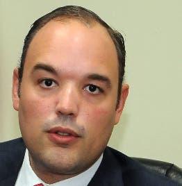 Senador José del Castillo aboga por mejores pensiones en sistema de capitalización
