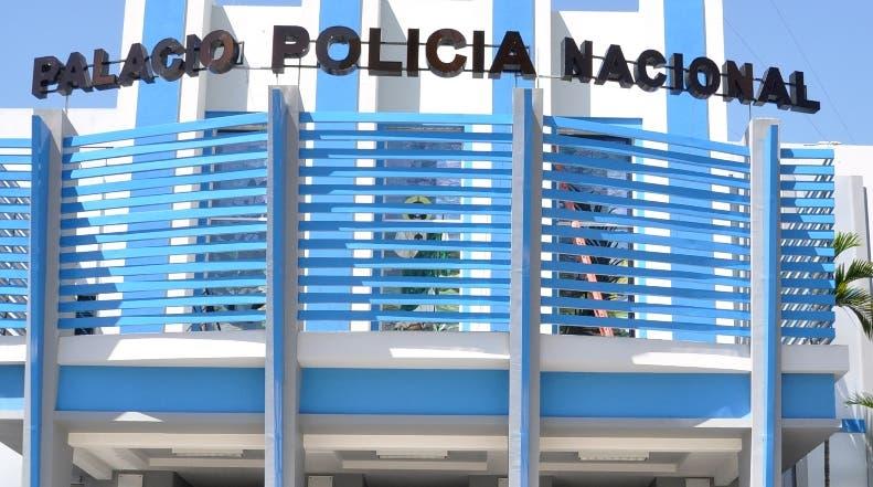 Jefe de la Policía dice investigarán casos sobre muerte de conductor y apresamiento de Juan Comprés