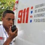 911-fotos