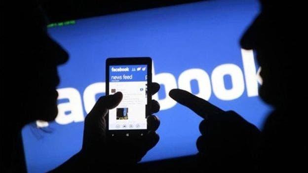 Resultado de imagen para facebook borra noticias falsas en gran bretaña