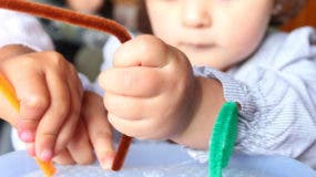actv_pipe_cleaners_02