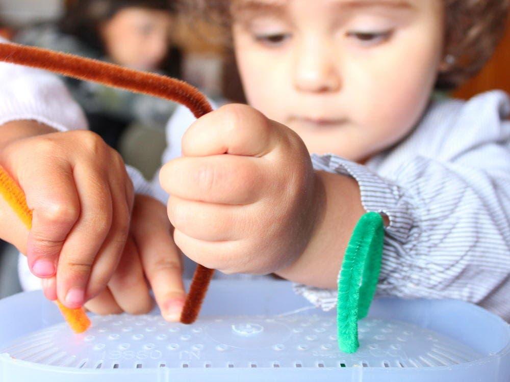 Pediatras piden a padres cuidar niños en celebración de Año Nuevo