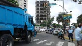 camion-malecon-ayuntamientos