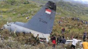 indonesia-avion_desastre_spanxjak101