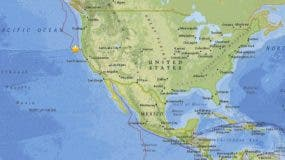 terremoto-california
