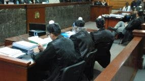 abogados-y-jueces