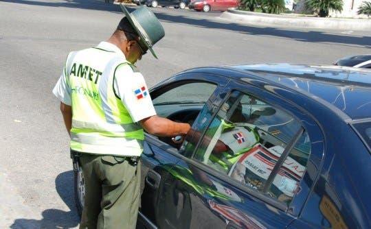 amet-cobrando-marbete-e1354544167252