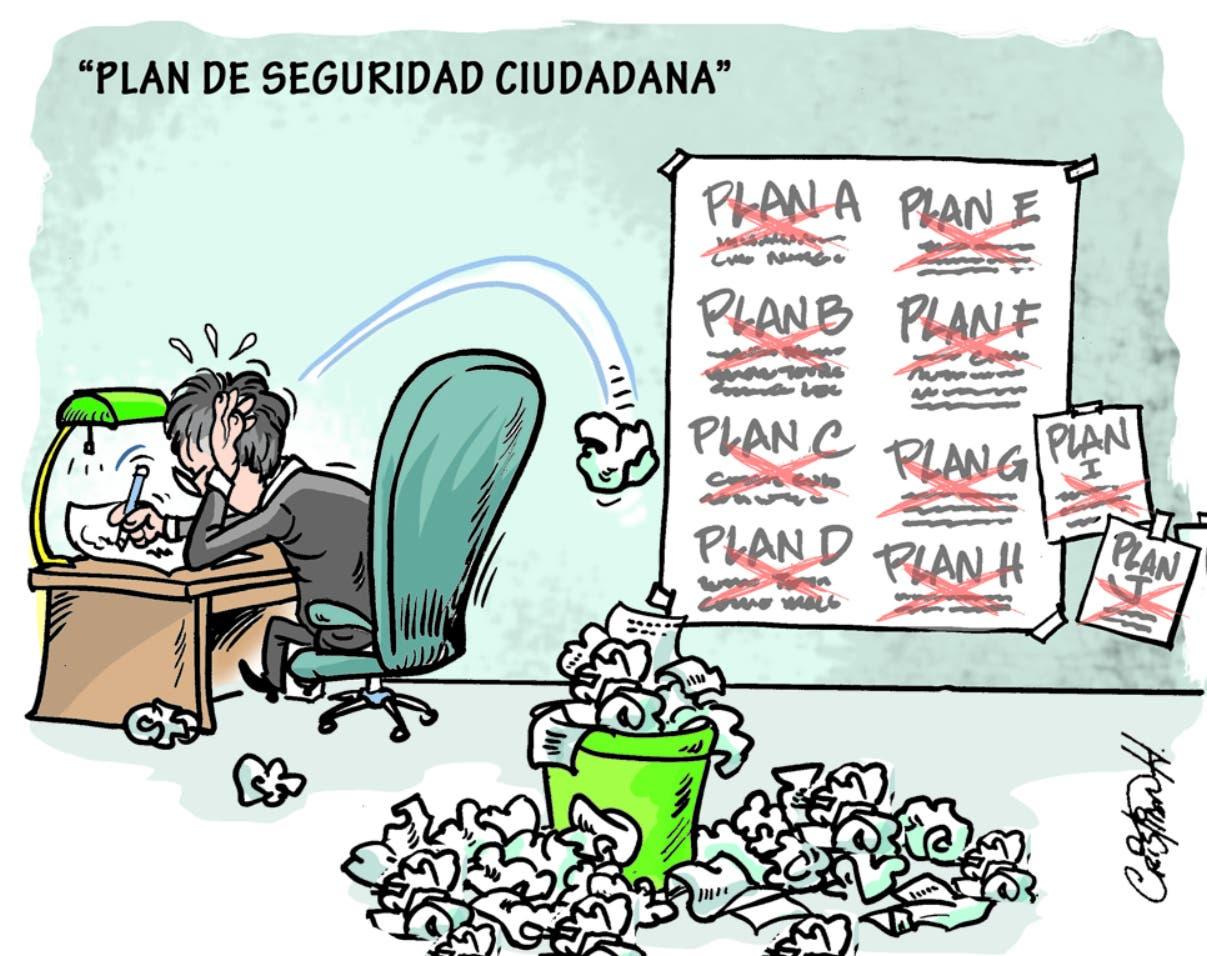 caricatura-28p01