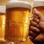 cerveza-alcohol-ops_t670x470
