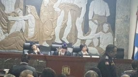 conep-tribunal