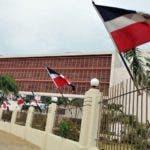 congreso-nacional-dominicano-fachada