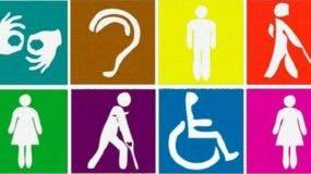 dia-discapacidad-default