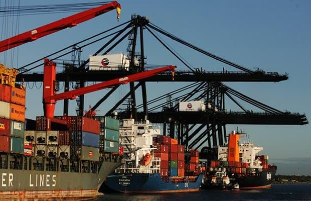 exportaciones-rd
