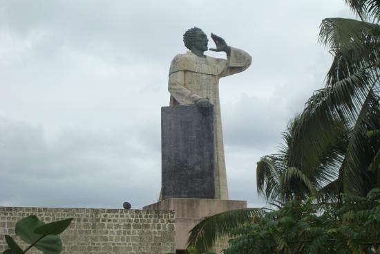 monumento-de-fray-anton