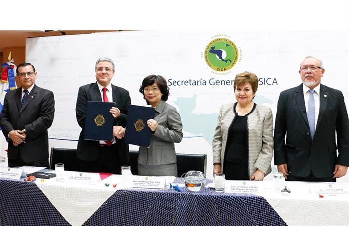 sica-3-proyectos-alicia