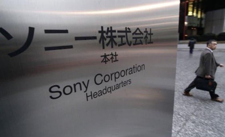 Sony revisa su rentabilidad futura