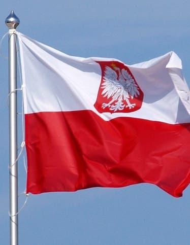 Polonia atraerá compañías de Londres