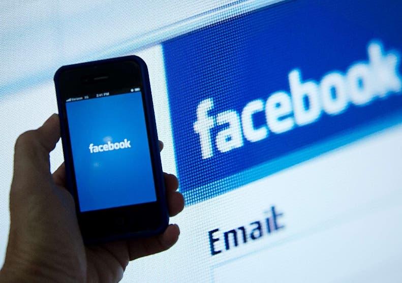 Facebook acaba de desactivar una treintena de cuentas y páginas en su red social y en Instagram tras detectar que estaban coordinadas en una presunta campaña de desinformación identificada a pocos meses de que se celebren elecciones legislativas de medio mandato en noviembre en Estados Unidos.