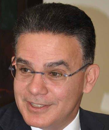 Encuentro económico con JAD Pedro Brache Santo Domingo, R.D 14-5-2014 Fotografía Gina De Camps