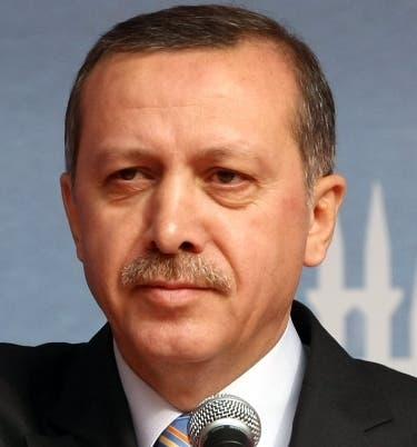 El Parlamento amplía los poderes a Erdogan