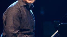 Concierto de Michel Camilo Trio en el XVII Festival Internacional de Jazz de San Javier