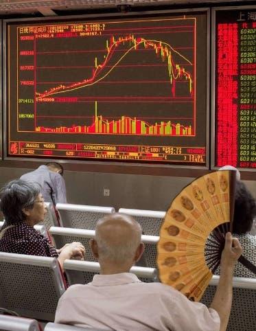 Chinos apuestan a mantener mercado