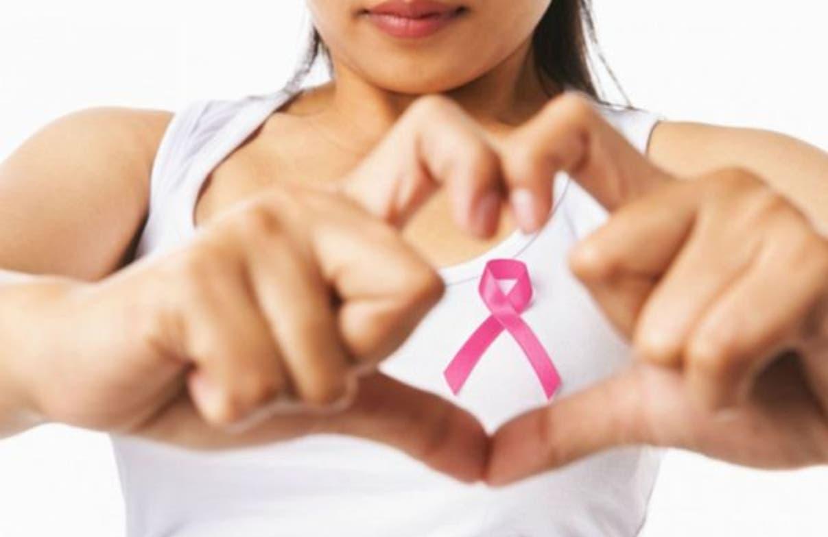 Algunos tipos de cáncer crecen y se propagan rápidamente mientras que otros crecen  lentamente.