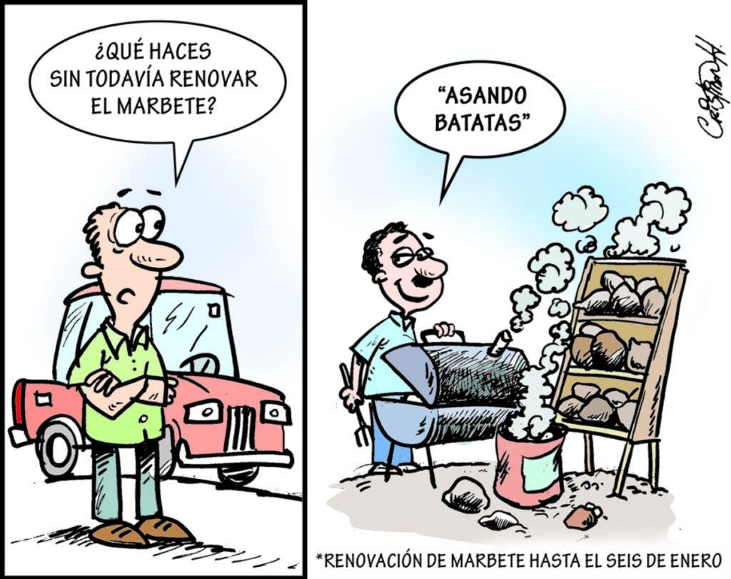2_nacionales_04_editorialp01