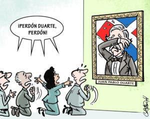 2_nacionales_26_editorialp01