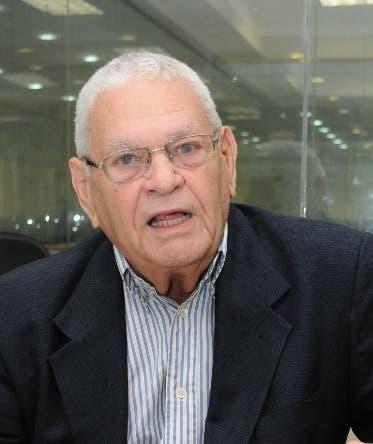FERNANDO ISA  PIMENTEL DEL DEPORTE OCOEÑO/HOY/CARLOS ALONZO/10-1-2016