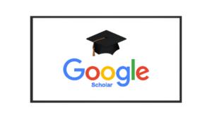 _93343719_scholar