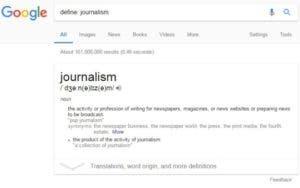 _93343721_journalismgoogle