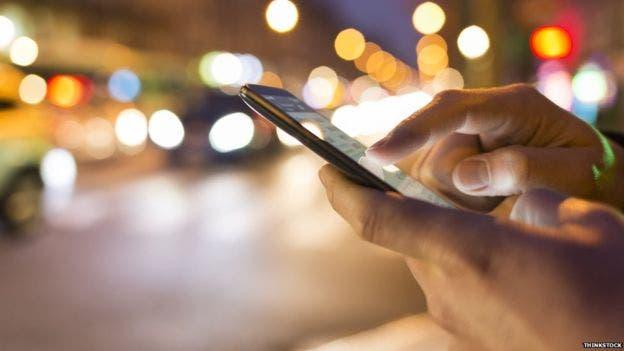 Los sonidos «diabólicos» que pueden apoderarse de tu celular