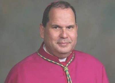 agreden-obispo-en-nj