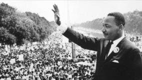 Martin Luther King es recordado por su pensamiento, motivación, mensaje, testimonio y acción, como activista y líder  histórico por los derechos civiles de los afroamericanos.