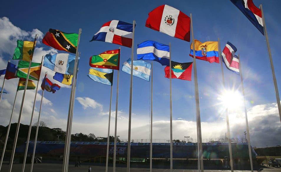 Países de CELAC aprueban lineamientos y propuestas del plan de autosuficiencia sanitaria para América Latina y el Caribe