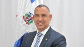 diputadoalexisjimenez1302