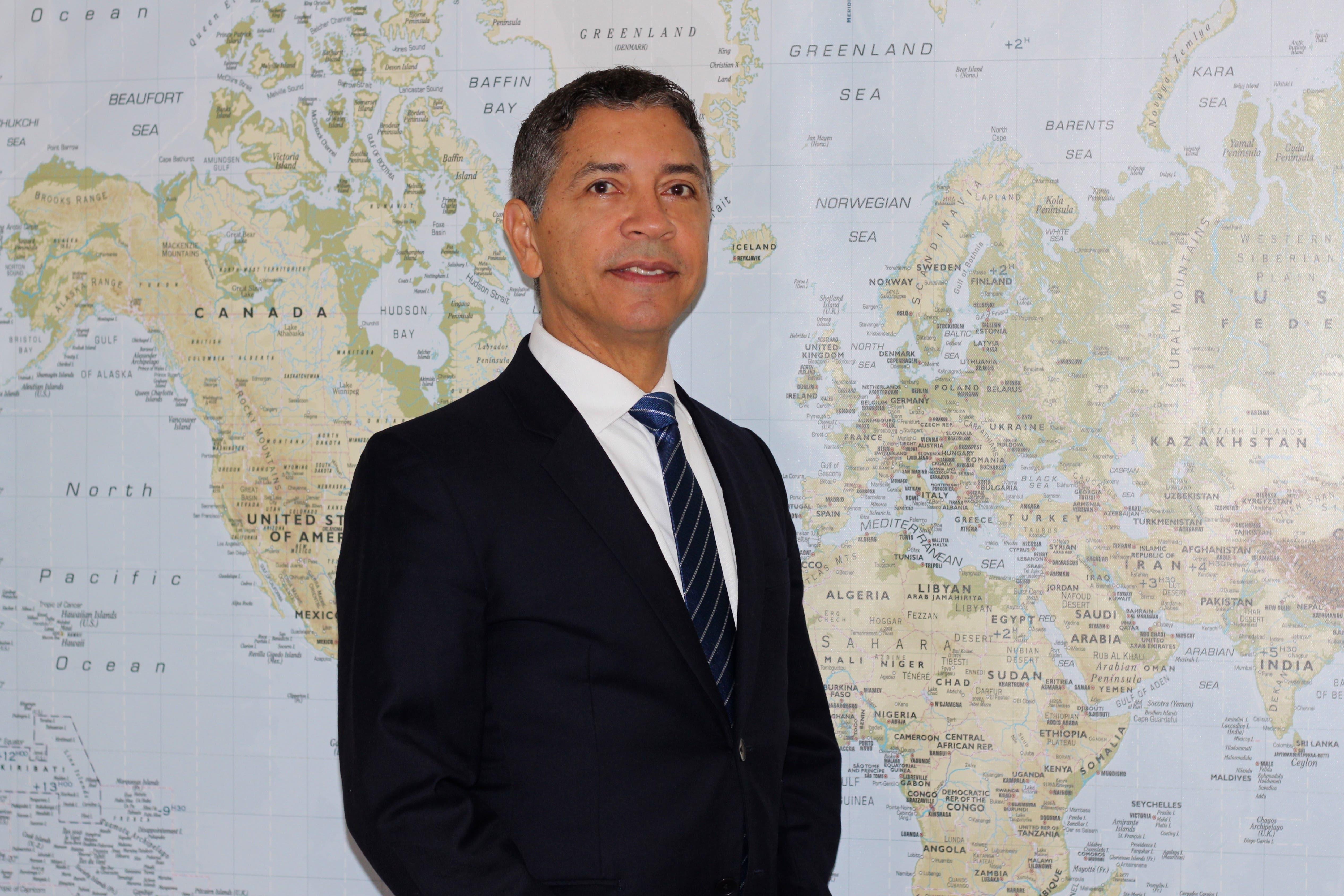 El demógrafo dominicano José Miguel Guzmán le fue otorgado el  Laureate Award 2017, el premio anual que concede la Unión Internacional para el Estudio Científico de la Población (IUSSP).
