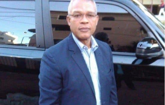 Policía aún no sabe quién mató al teniente coronel del Ejército en Pedro Brand