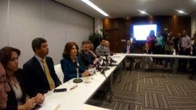 Los empresarios manifestaron su sorpresa ante resolución de SCJ.