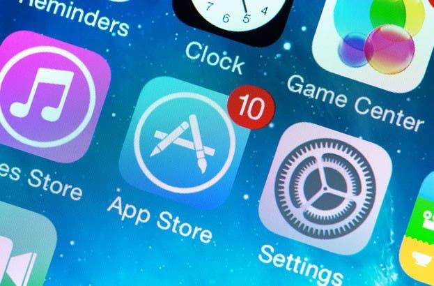 apple-app-store-623x410