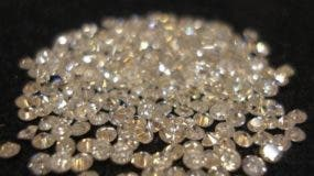 diamantes-amsterdam-importantes-ultimos-anos_992311960_120715673_667x375